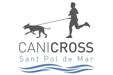 II Canicross Sant Pol de Mar