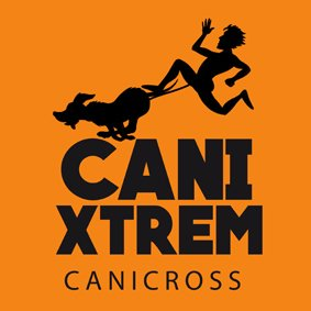 CaniXtrem (Canicross Burriac)