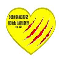 Entrevista: Copa Cor de Catalunya de Canicross, una nova lliga solidària al centre de Catalunya