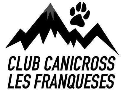 Trofeu Múixing Les Franqueses del Vallès