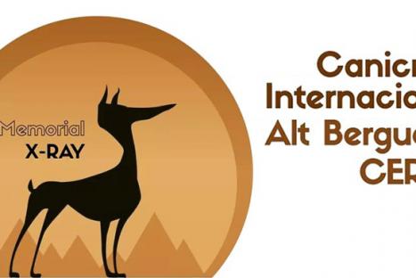 4rt Canicross Alt Berguedà – Cercs