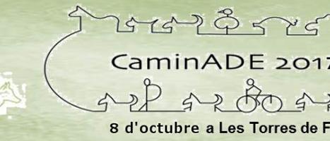 5è CaminADE
